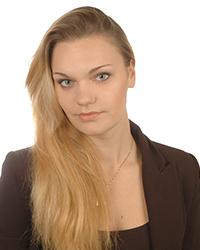 anna_ludwikowska