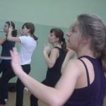 ferie_taneczno-akrobatyczne_20100318_1097830239