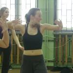 ferie_taneczno-akrobatyczne_20100318_1141047220
