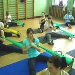 ferie_taneczno-akrobatyczne_20100318_1243660001