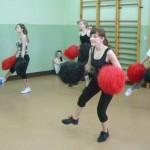 ferie_taneczno-akrobatyczne_20100318_1346400917