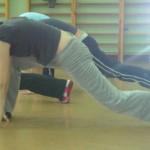 ferie_taneczno-akrobatyczne_20100318_1408532995