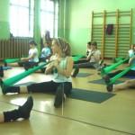 ferie_taneczno-akrobatyczne_20100318_1421593876