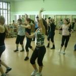 ferie_taneczno-akrobatyczne_20100318_1454288916