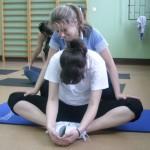 ferie_taneczno-akrobatyczne_20100318_1600860347