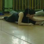 ferie_taneczno-akrobatyczne_20100318_1676289554
