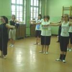 ferie_taneczno-akrobatyczne_20100318_1922946601