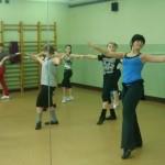 ferie_taneczno-akrobatyczne_20100318_1971308625