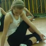 ferie_taneczno-akrobatyczne_20100318_2012343429