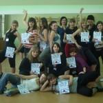 ferie_taneczno-akrobatyczne_20100318_2055500636