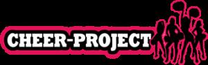 cheer-project.pl - Warsztaty Taneczne i Szkolenia dla Nauczycieli Wychowania Fizycznego