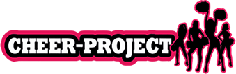 cheer-project.pl – Warsztaty Taneczne i Szkolenia dla Nauczycieli Wychowania Fizycznego