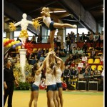 mistrzostwa_polski_cheerleaders_dwa_zote_medale_dla_cheer_project_20130318_1276802666