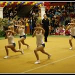 mistrzostwa_polski_cheerleaders_dwa_zote_medale_dla_cheer_project_20130318_1338249822