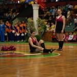 mistrzostwa_polski_cheerleaders_dwa_zote_medale_dla_cheer_project_20130318_1400277591