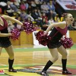 mistrzostwa_polski_cheerleaders_dwa_zote_medale_dla_cheer_project_20130318_1413611057