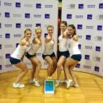 mistrzostwa_polski_cheerleaders_dwa_zote_medale_dla_cheer_project_20130318_1513782307
