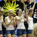 mistrzostwa_polski_cheerleaders_dwa_zote_medale_dla_cheer_project_20130318_1618827822