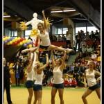 mistrzostwa_polski_cheerleaders_dwa_zote_medale_dla_cheer_project_20130318_1638103366