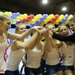 mistrzostwa_polski_cheerleaders_dwa_zote_medale_dla_cheer_project_20130318_1680478037