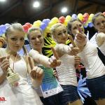 mistrzostwa_polski_cheerleaders_dwa_zote_medale_dla_cheer_project_20130318_1742531450