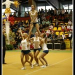 mistrzostwa_polski_cheerleaders_dwa_zote_medale_dla_cheer_project_20130318_1828621988
