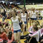 mistrzostwa_polski_cheerleaders_dwa_zote_medale_dla_cheer_project_20130318_2045522712