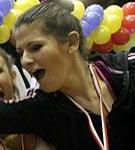 mistrzostwa_polski_cheerleaders_dwa_zote_medale_dla_cheer_project_20130318_2066271944