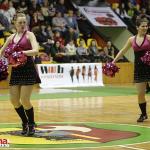 mistrzostwa_polski_cheerleaders_dwa_zote_medale_dla_cheer_project_20130318_2074248863