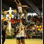 mistrzostwa_polski_cheerleaders_dwa_zote_medale_dla_cheer_project_20130318_2094315094