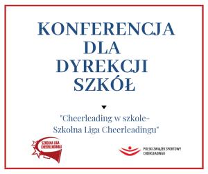 Polsk Związek sportowy cheerleadingu (2) (1)a