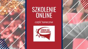 szkolenie online1